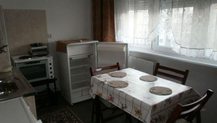 двустаен апартамент софия re8fvjhc