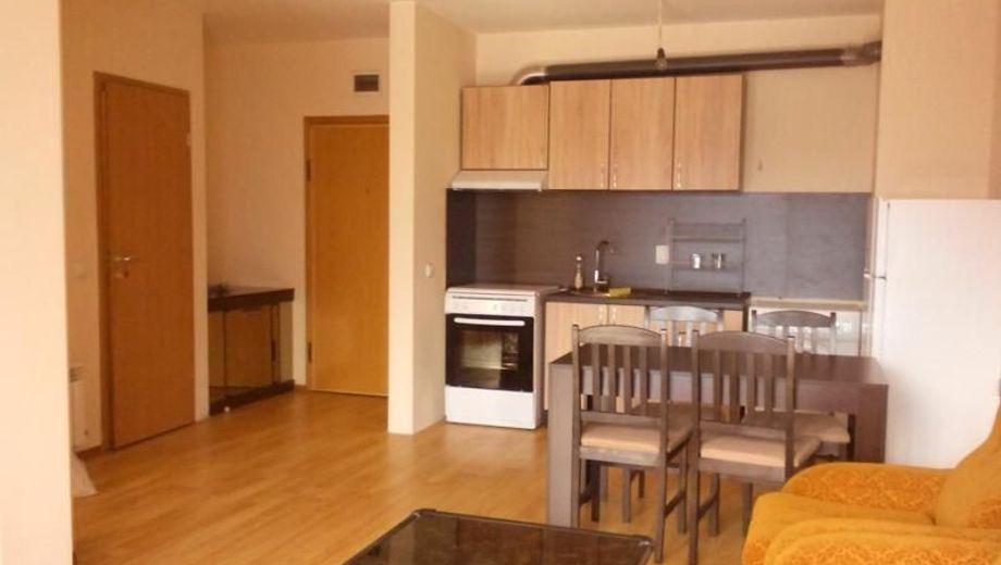двустаен апартамент софия rej686nk
