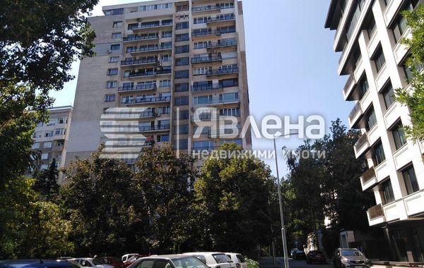 двустаен апартамент софия reqnrpam