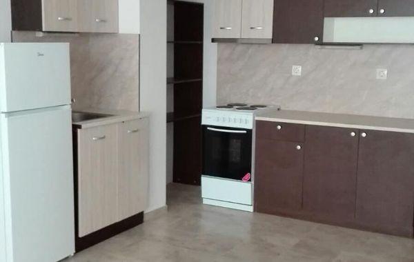 двустаен апартамент софия reyk7npn