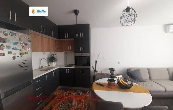 двустаен апартамент софия rf64663q