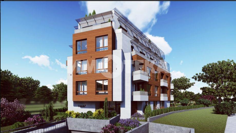 двустаен апартамент софия rfgkwsqc