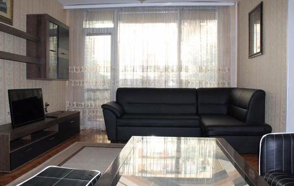 двустаен апартамент софия rfvtqmk7
