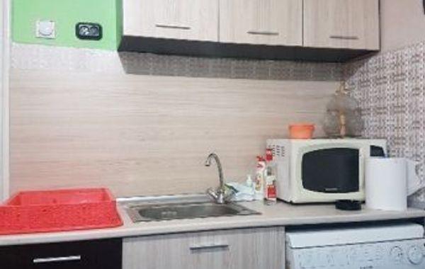 двустаен апартамент софия rgclvvx1