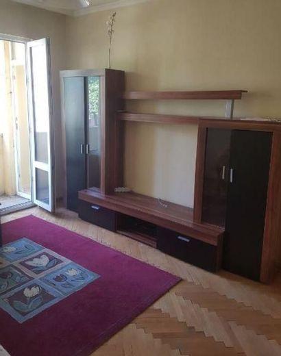 двустаен апартамент софия rj5b1vbs