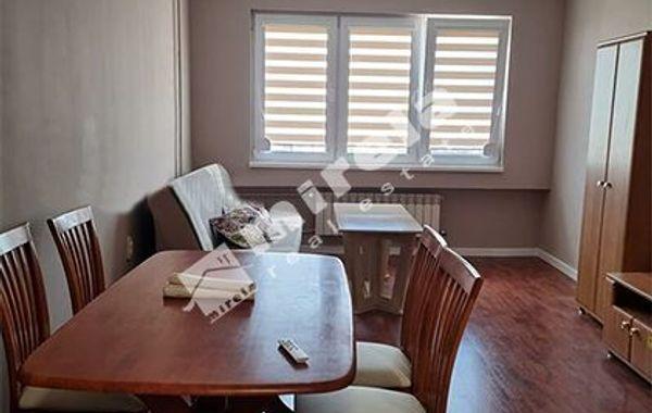 двустаен апартамент софия rj9b3h7q