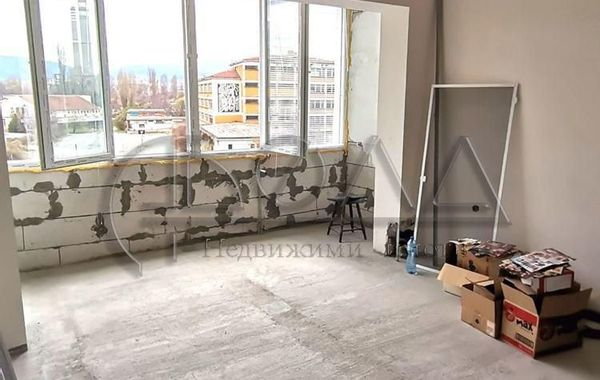 двустаен апартамент софия rj9vcbhv