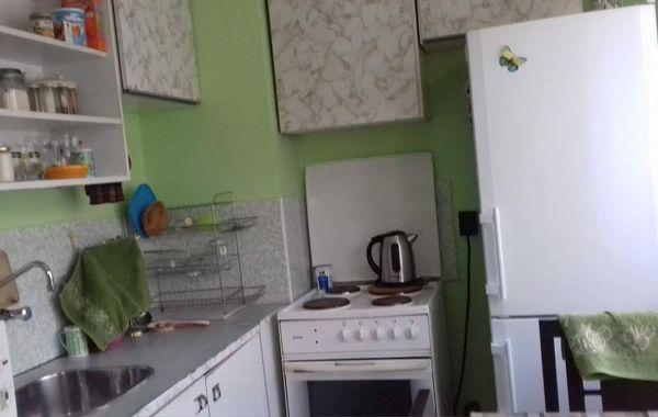 двустаен апартамент софия rjm9lj9a