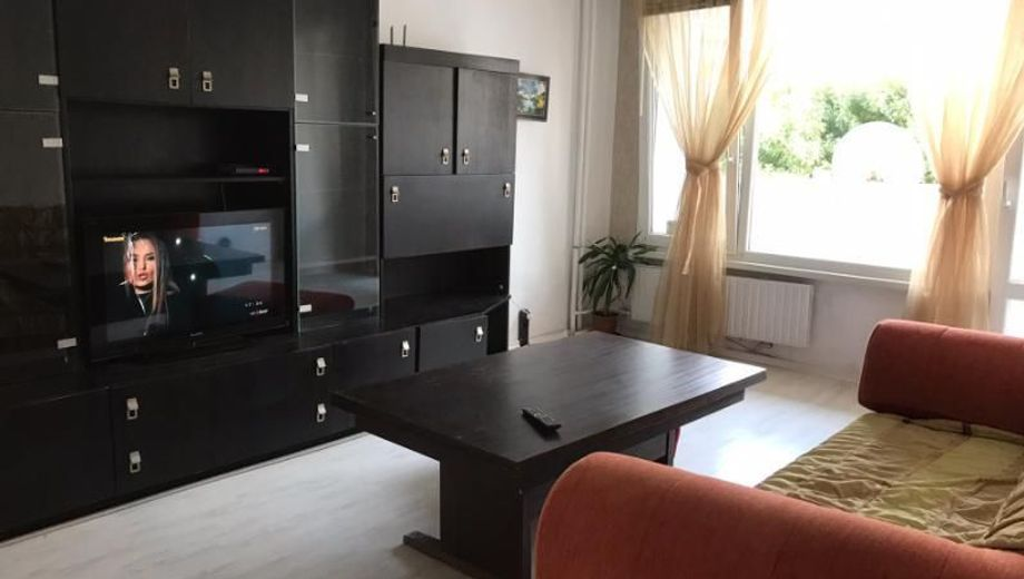 двустаен апартамент софия rk663tw6