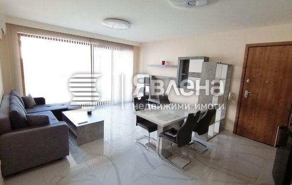 двустаен апартамент софия rkgej2da