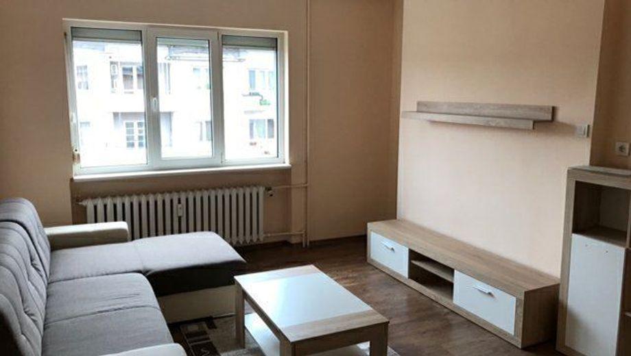 двустаен апартамент софия rkv8svns
