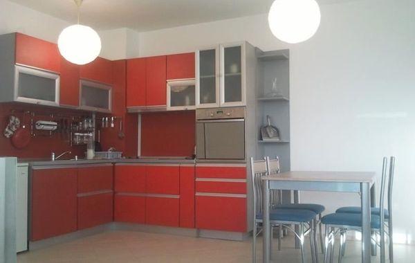 двустаен апартамент софия rl4ep4a2