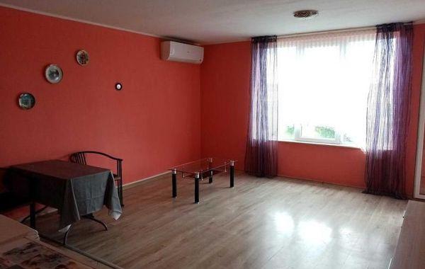 двустаен апартамент софия rlgvcvtm