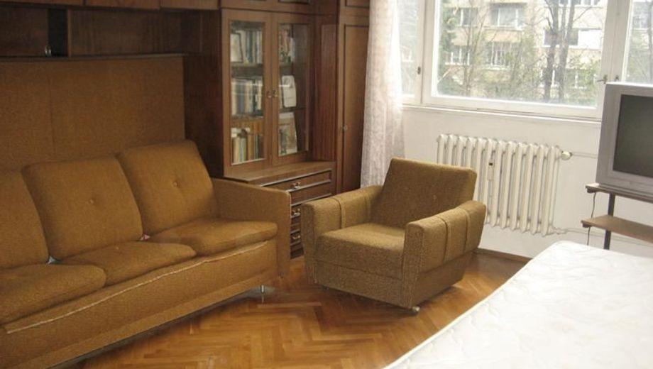 двустаен апартамент софия rlkldad8