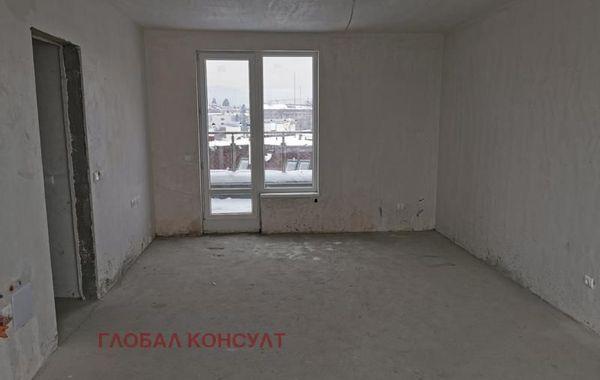 двустаен апартамент софия rlv3ukae