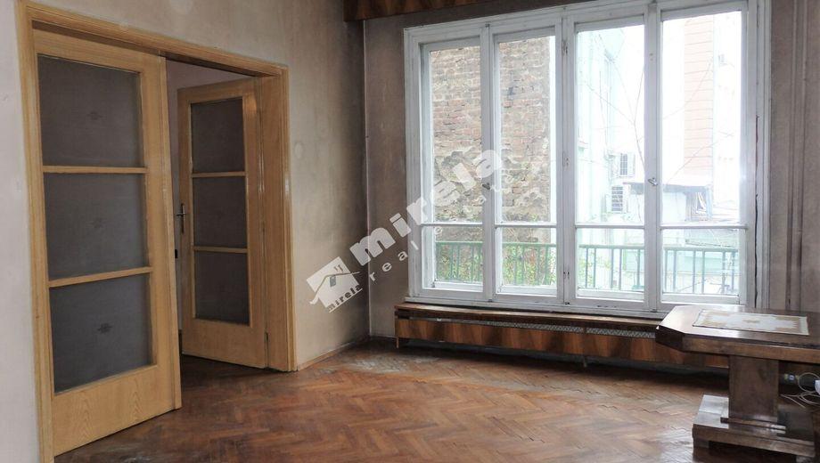 двустаен апартамент софия rlynk75x