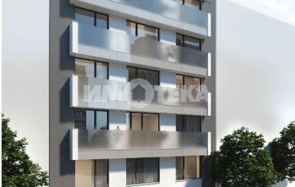 двустаен апартамент софия rma2sabu