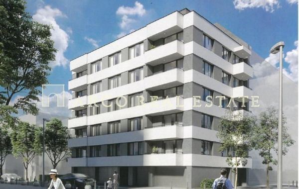 двустаен апартамент софия rmfbe13s