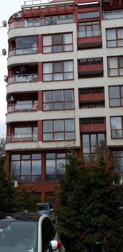 двустаен апартамент софия rmw2nc6d