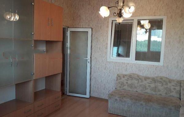 двустаен апартамент софия rn45lpdd