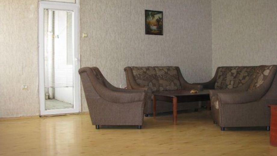 двустаен апартамент софия rnat93w9