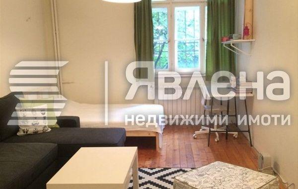 двустаен апартамент софия rnl6g8gm