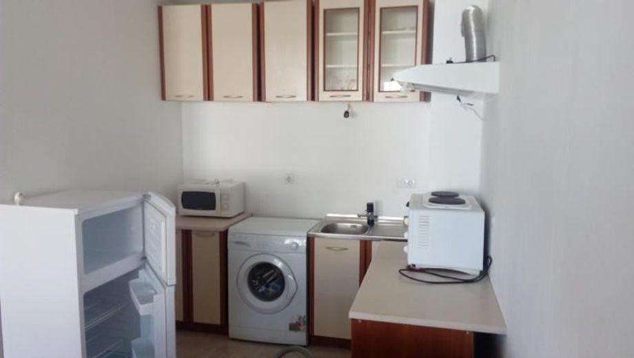 двустаен апартамент софия rpg7g61r