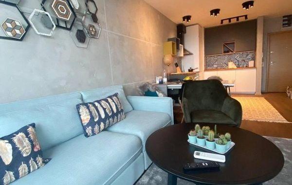 двустаен апартамент софия rq71v9me