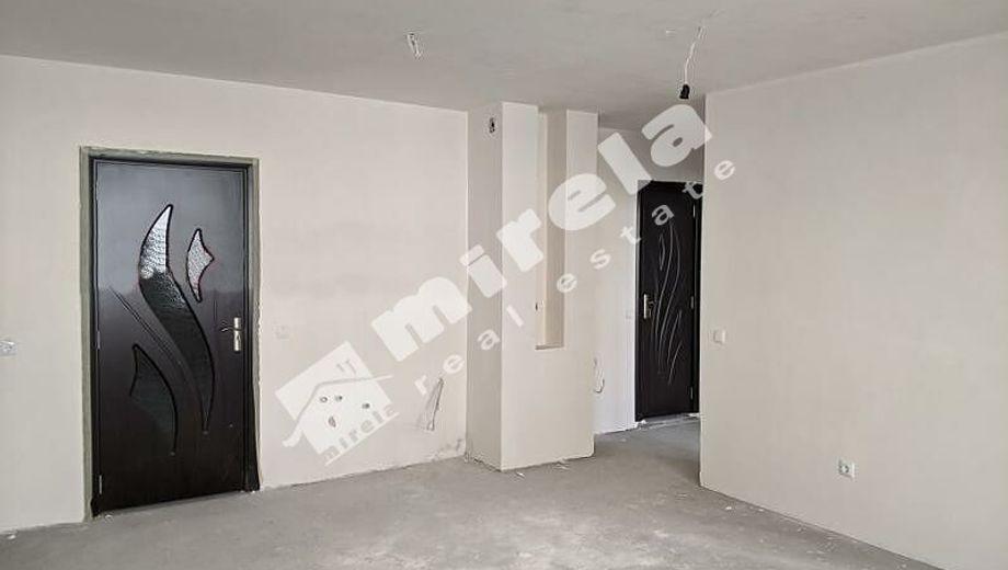 двустаен апартамент софия rs7dd5ld
