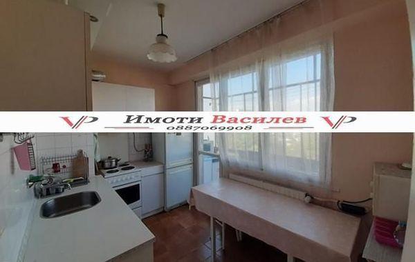 двустаен апартамент софия rscv67r1