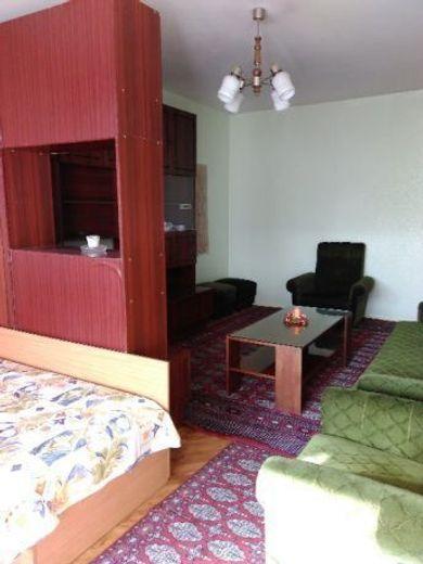 двустаен апартамент софия rsf4ga5d