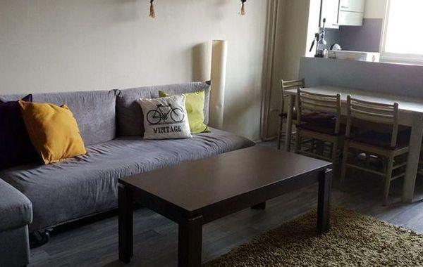 двустаен апартамент софия rt7t22qk