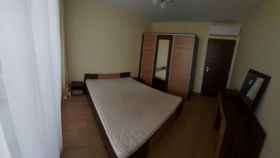 двустаен апартамент софия rtq6nbqe
