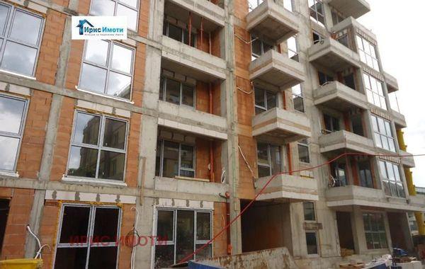 двустаен апартамент софия rtrk5e6m
