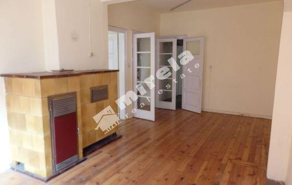 двустаен апартамент софия rujrl133
