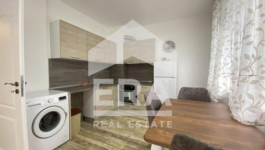 двустаен апартамент софия rux4kms4