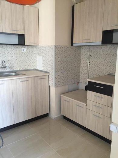 двустаен апартамент софия rvc2ue6t