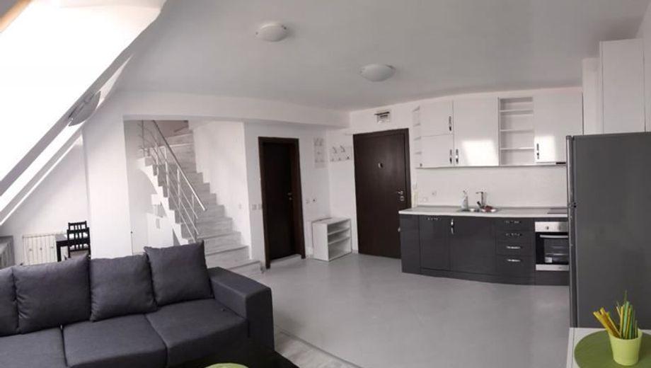 двустаен апартамент софия rwx5hwd1