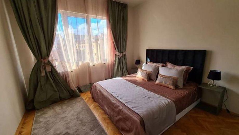 двустаен апартамент софия rxpb432l
