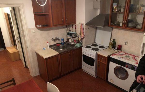 двустаен апартамент софия rxqcpd88