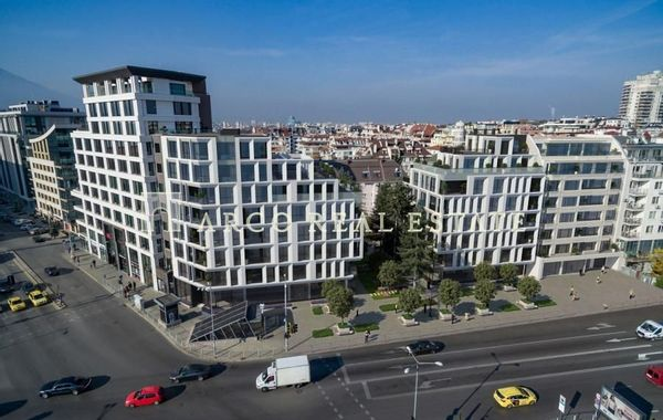 двустаен апартамент софия rxs8qhn5