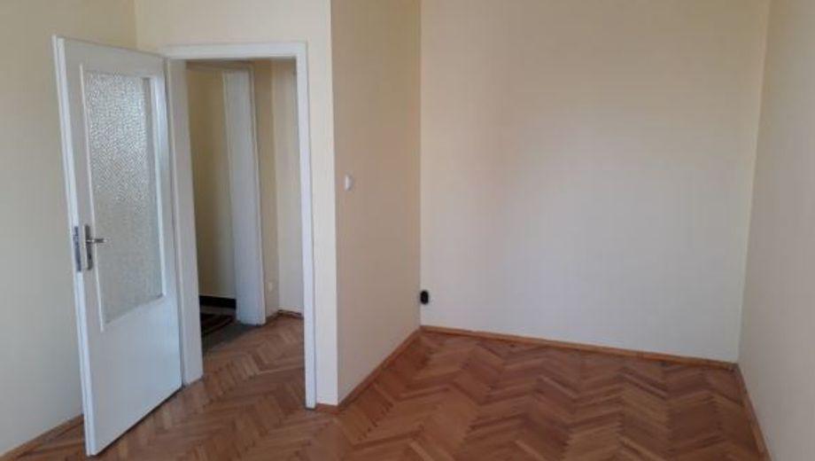 двустаен апартамент софия ryf6ruwa