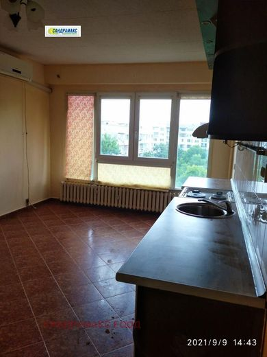 двустаен апартамент софия ryfdkvje