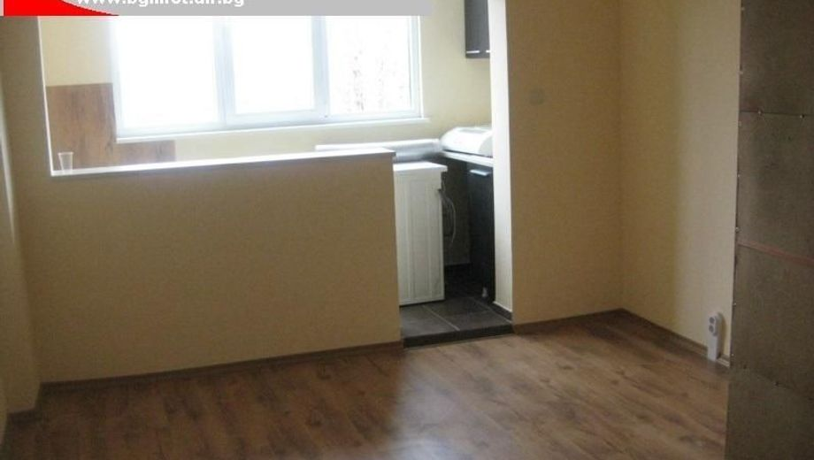 двустаен апартамент софия s11gmpah