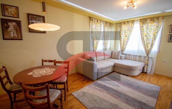 двустаен апартамент софия s1ua2k2w