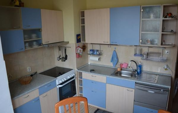двустаен апартамент софия s1ymld4k