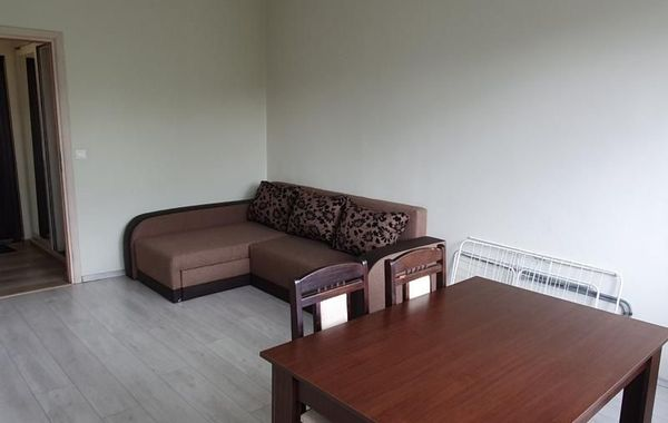двустаен апартамент софия s27y52g1