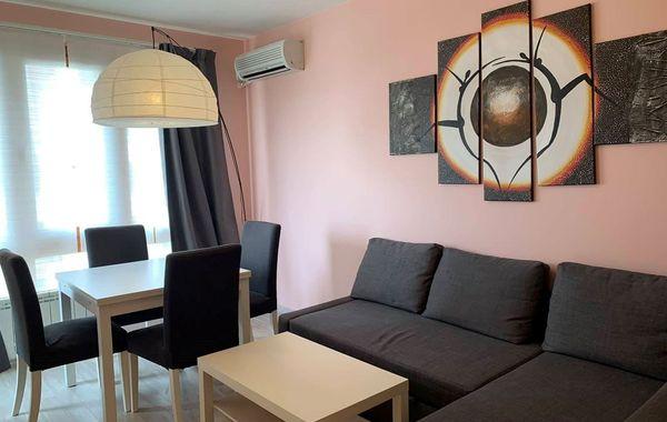 двустаен апартамент софия s2e1u22l