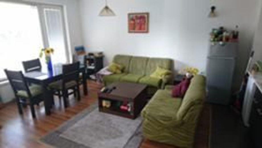 двустаен апартамент софия s2l66ran