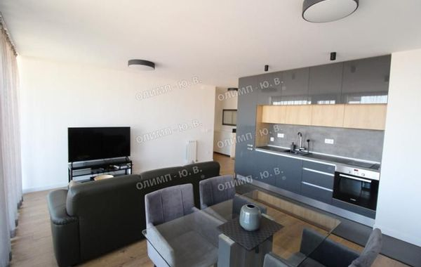 двустаен апартамент софия s2qx5haa